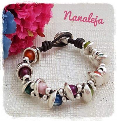 Complementos Nanaleja